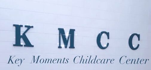 Childcare Coming Soon!